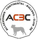 Wir sind Mitglied im ACBC